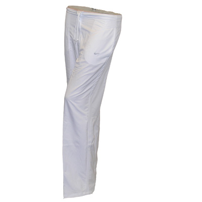 WM ALLSPORT WV PANT